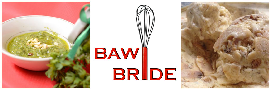 Bawi Bride in the news