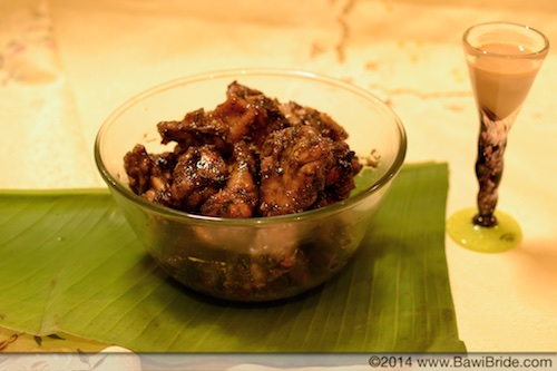 Choi Fudna (Mint-Lemongrass) Chicken wings_Final