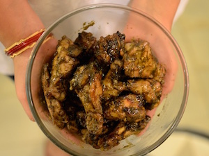 Chicken Wings_300x225