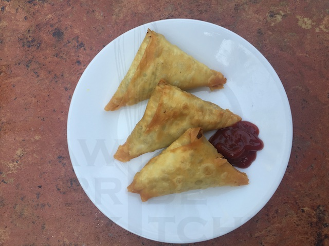 Cream Corn Samosa_Final 1