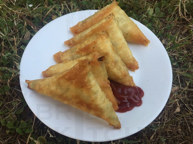 Cream Corn Samosa_Final