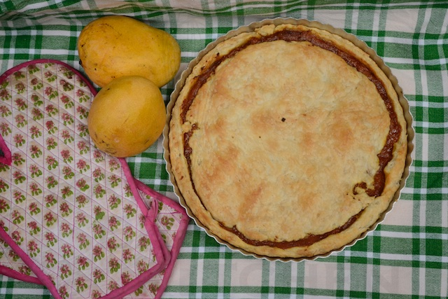 Mango Mutton Pie Final_1