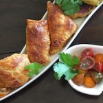 Vindaloo Puffs_300x225